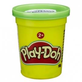 Play-Doh - Einzeldose