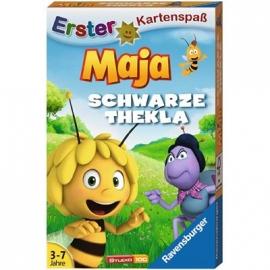 Ravensburger Spiel - Biene Maja Schwarze Thekla