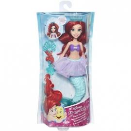 Hasbro - Disney Prinzessin - Wasserspaß Prinzessin