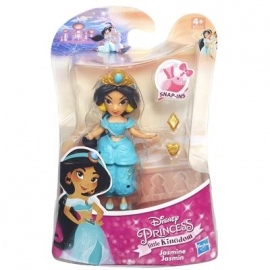 Hasbro - Disney Prinzessin - Little Kingdom Prinzessinnen