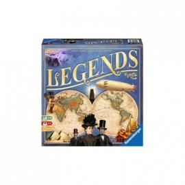 Ravensburger Spiel - Legends