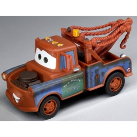 Carrera - GO!!! - Disney / Pixar Cars Hook