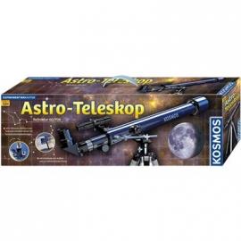 KOSMOS - Astro-Teleskop