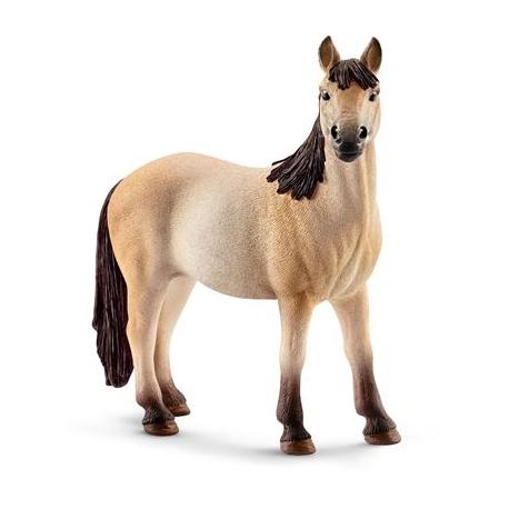 Schleich - World of Nature - Farm Life - Pferde - Mustang Stute