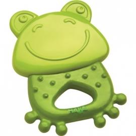 HABA - Greifling Frosch