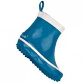 Käthe Kruse - Gummistiefel blau, 54