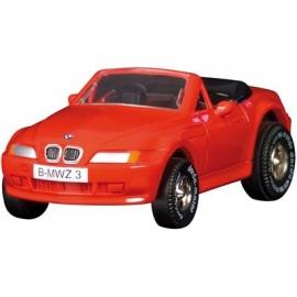 Darda - Fahrzeuge - BMW Z3, 8 cm
