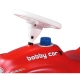 BIG - SOS Light & Sound-Funktion for New-BIG-Bobby-Car