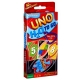 Mattel Games - UNO H2O To Go
