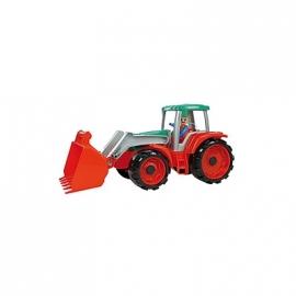 Lena - Truxx - Traktor, lose