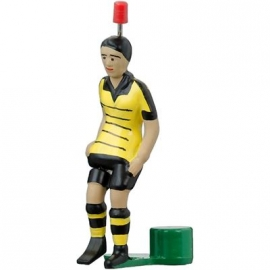 Tipp-Kick Bundesliga Top-Kicker Dortmund