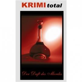 KRIMI total - Der Duft des Mordes