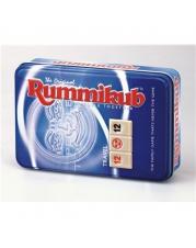 Jumbo Spiele - Rummikub Premium Compact