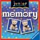 Ravensburger Spiel - Junior memory