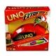 Mattel Games - UNO Extreme