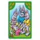 Ravensburger Spiel - Lotti Karotti Quartett