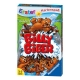 Ravensburger Spiel - Billy Biber Quartett