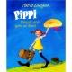 Oetinger - Pippi Langstrumpf geht an Bord, farbig