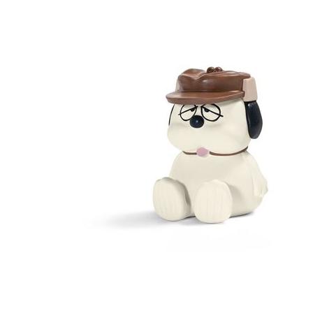 Schleich - Peanuts - Olaf
