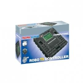 ROBO TX CONTROLER