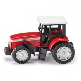SIKU Super - Massey Ferguson Traktor