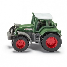 SIKU Super - Fendt Favorit 926 Vario