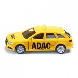 SIKU Super - ADAC-Pannenhilfe