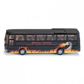 SIKU Super - MAN Reisebus