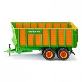 SIKU Farmer - Silagewagen