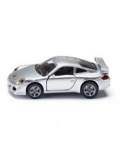 SIKU Super - Porsche 911