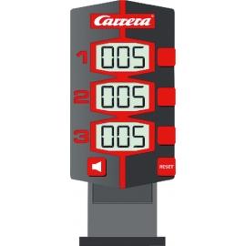Carrera - Digital 143 - Digtal 143 Rundenzähler