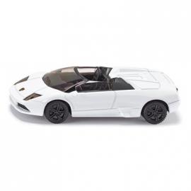 SIKU Super - Lamborghini Murcielago Roadster