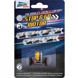 Darda - Accessoires - Stop & Go Funktion Austausch-Motor
