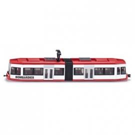 SIKU Super - Straßenbahn