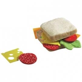HABA - Biofino - Sandwich
