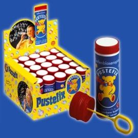 PUSTEFIX Grosspackung