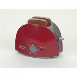 Theo Klein - Bosch - Toaster