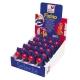 Selecta - Fixino - Die perfekte Lösung, wo Selecta-Babyspielzeug sicher befestigt werden