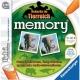 Ravensburger Spiel - tiptoi - Memory- Rekorde im Tierreich