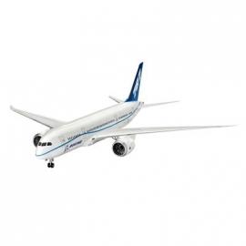 Revell - Boeing 787-8 Dreamliner