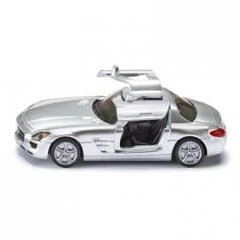 SIKU Super - Mercedes SLS