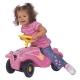BIG - Bobby Car Classic Girlie