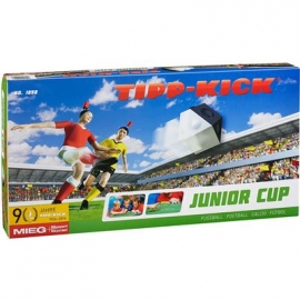 Tipp-Kick Junior-Cup