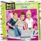 Europa - Die drei !!! CD 3 Gefährlicher Chat