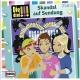 Europa - Die drei !!! CD Skandal auf Sendung, Folge 6