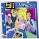 Europa - Die drei !!! CD 9 Im Bann des Tarots