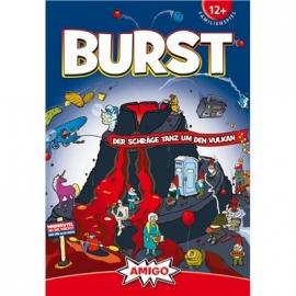 Amigo Spiele - Burst