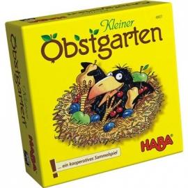 HABA - Kleiner Obstgarten