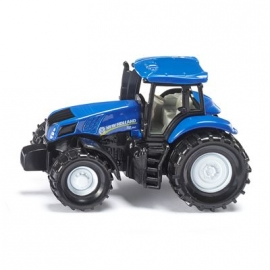 SIKU Super - New Holland T8.390