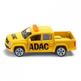 SIKU Super - ADAC-Pick-Up